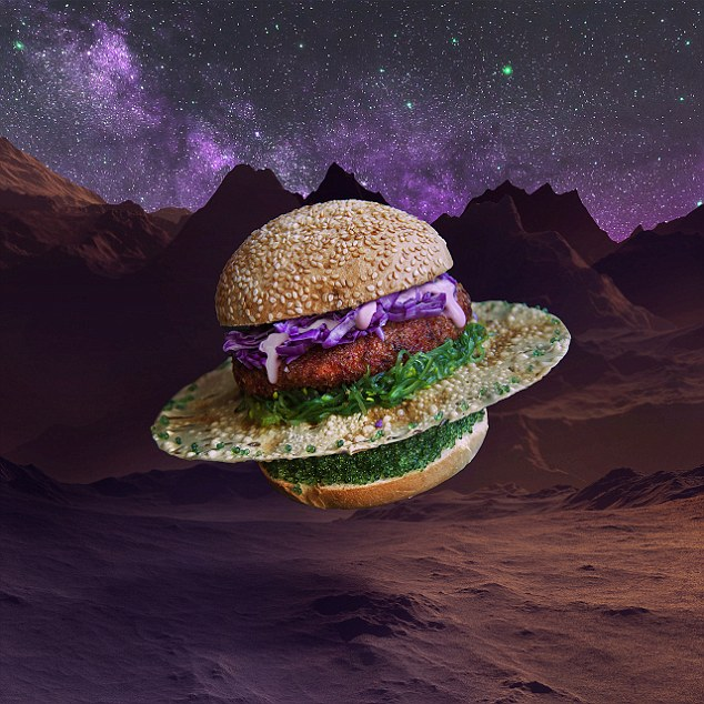 2602232C00000578-2965293-It_came_from_space_The_UFO_Burger_with_flying_fish_roe_tobiko_wa-a-13_1424762724801