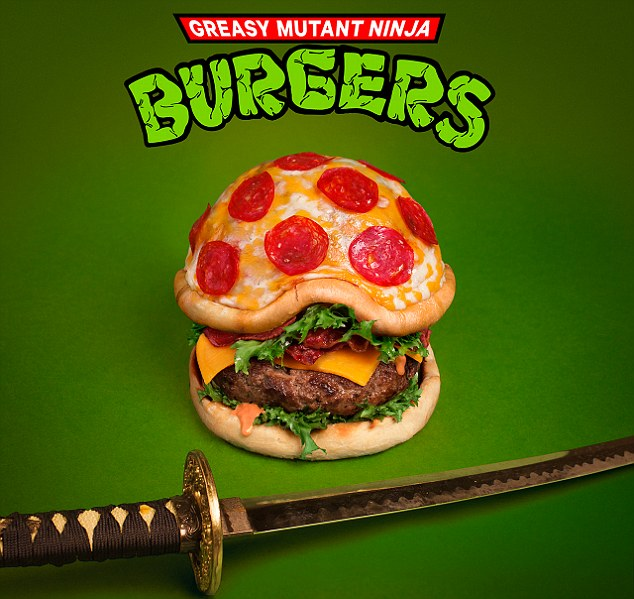 2602240000000578-2965293-The_Pizza_Mutant_Ninja_Burger_has_tomatoes_bacon_lettuce_Cheddar-m-22_1424763681723